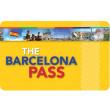 The Barcelona Pass - 3 Dias
